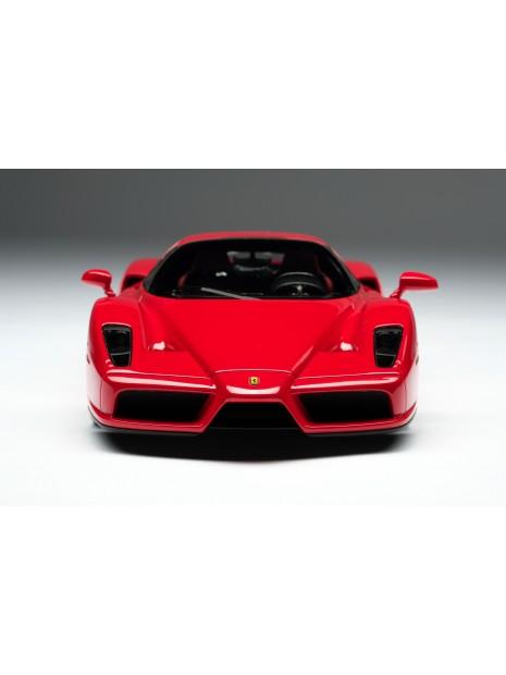 Ferrari Enzo 1:18 Amalgam Amalgam - 3
