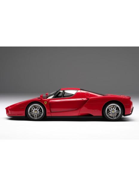Ferrari Enzo 1:18 Amalgam Amalgam - 6