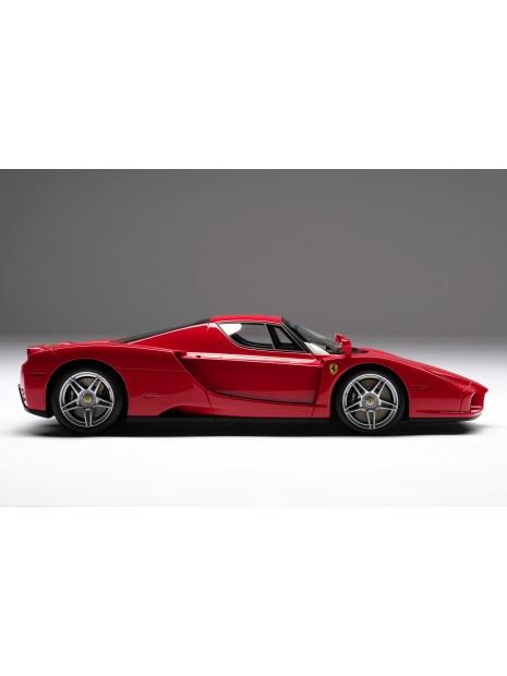 Ferrari Enzo 1:18 Amalgam Amalgam - 7