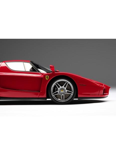 Ferrari Enzo 1:18 Amalgam Amalgam - 8
