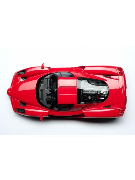 Ferrari Enzo 1:18 Amalgam Amalgam - 10