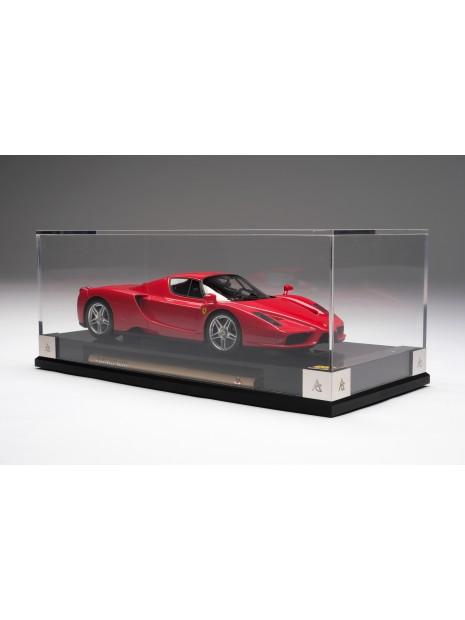 Ferrari Enzo 1:18 Amalgam Amalgam - 11