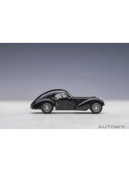 Lamborghini SC20 1:18 MR Collection - 1