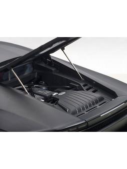 Ferrari F40 1:18 Amalgam