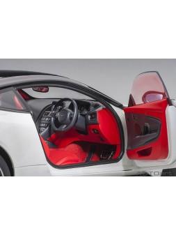 Lamborghini Countach LP 500...