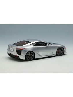 Lamborghini Urus 2018 (Giallo Auge) 1:18 AUTOart - 2