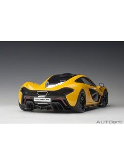 Bugatti Veyron SuperSport 1:18 Pur Blanc 2012 AUTOart