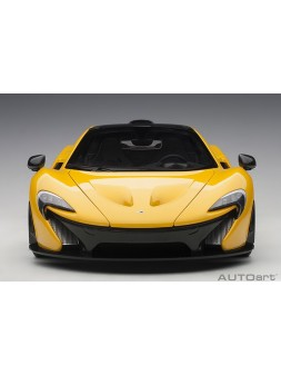 Bugatti Veyron SuperSport 1:18 AUTOart